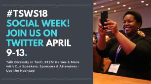 Updated_ TSWS18 social media weeks (2)